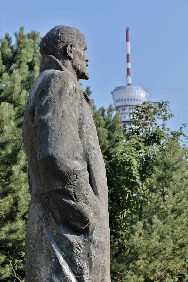 5-Fernsehturm
