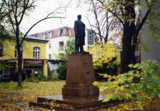 Potsdam2001a