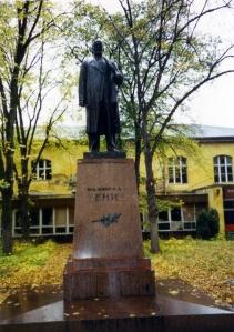 Potsdam 2001b
