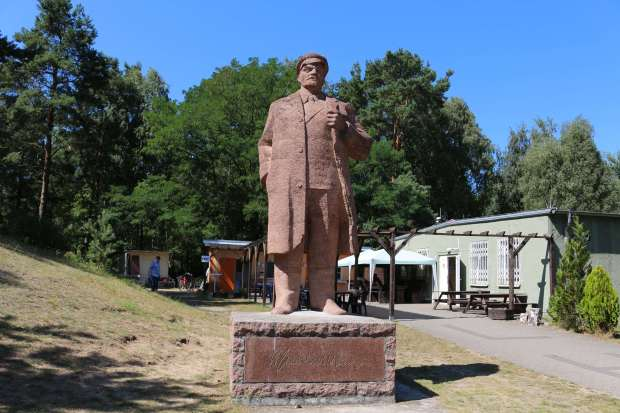Lenin_Finowfurt