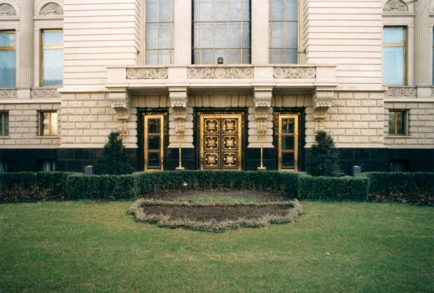 Botschaft 1998.2