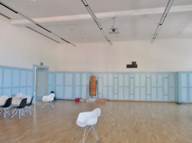 volkshaus_imblauensaal