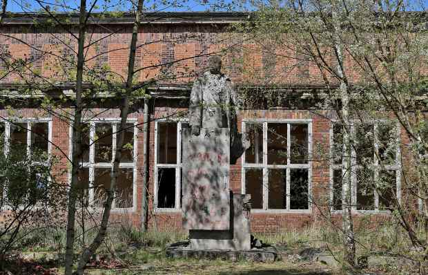 lenin_in_wittstock