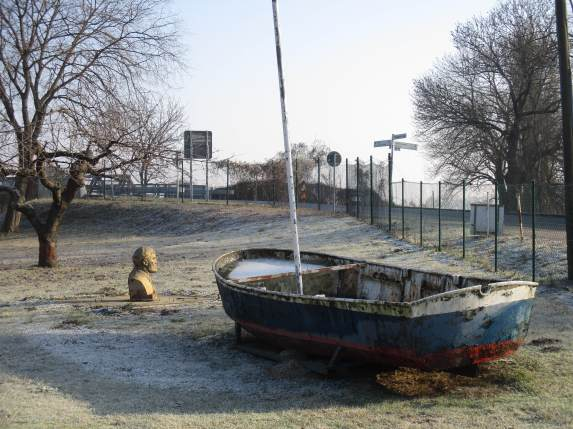 fischersboot