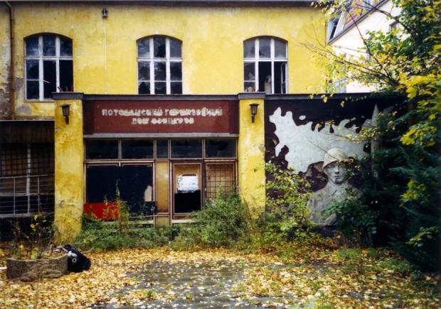 potsdam-2001