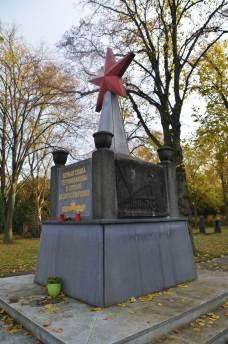 2_Denkmal