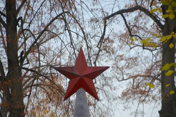 9_Redstar