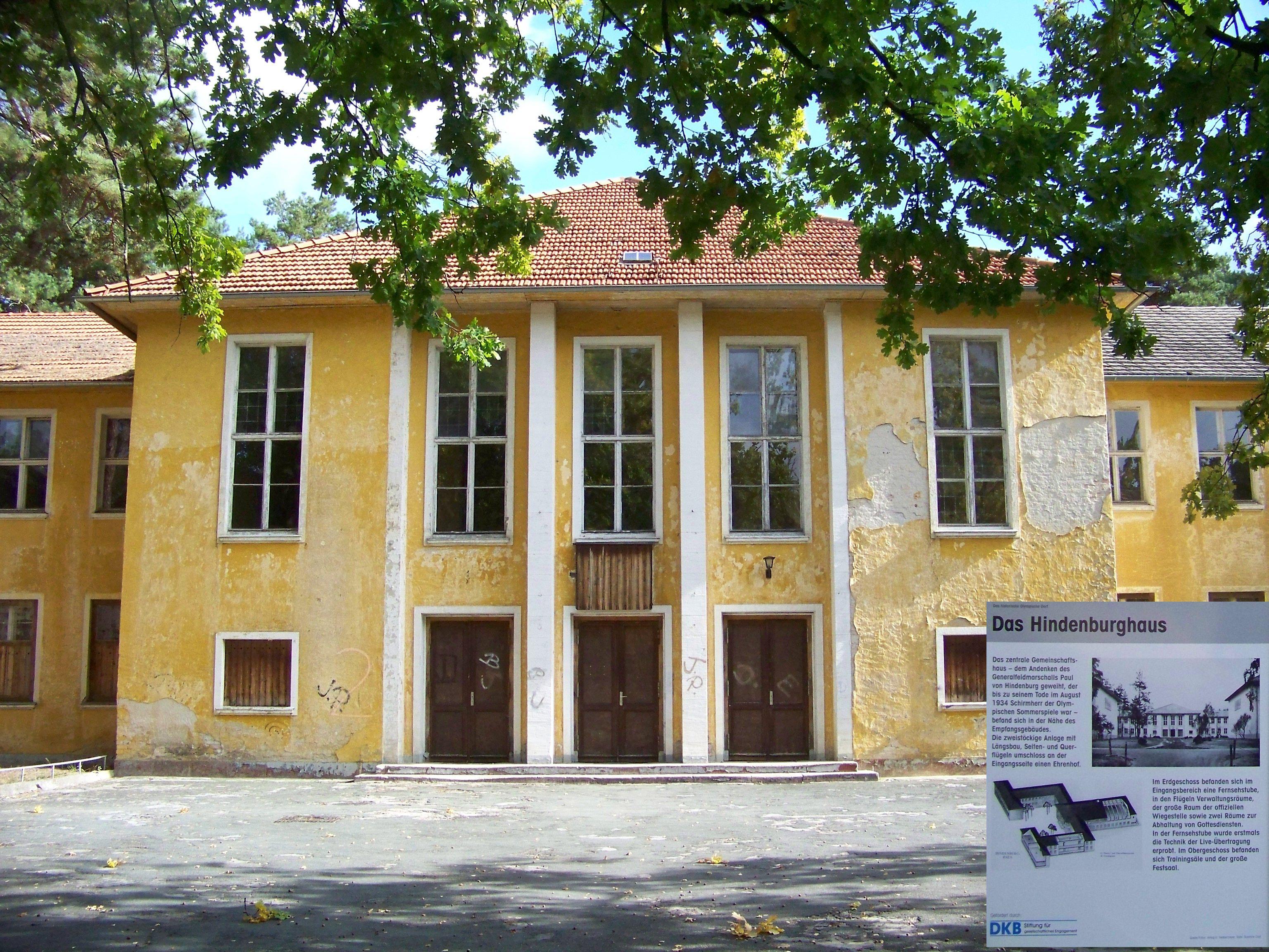 4_Hindenburghaus