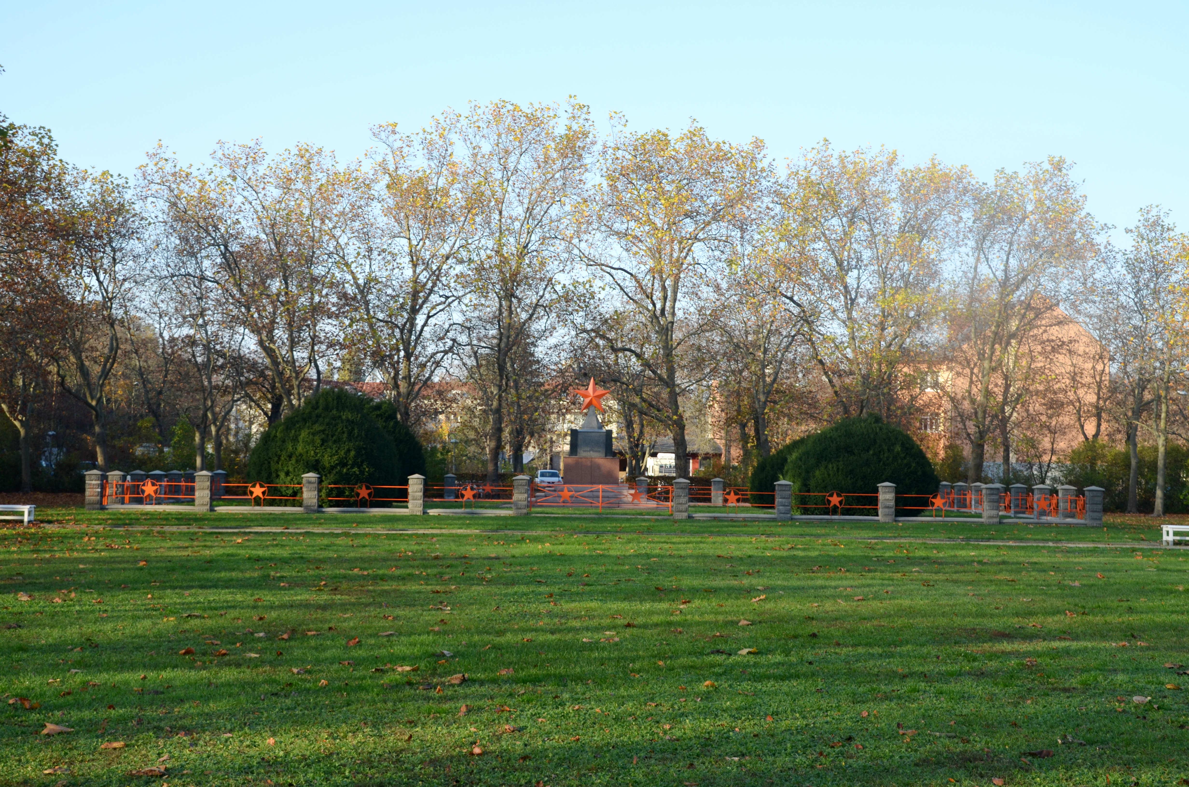 5_Kriegsfriedhof